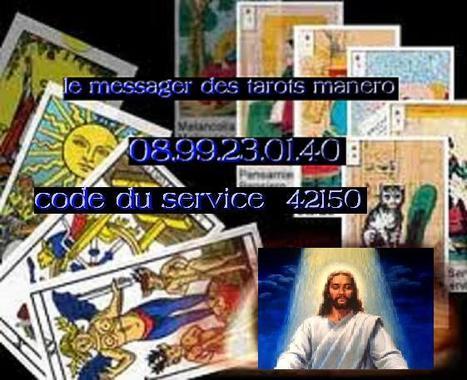 c'est gratuit !! les sites officiels rmk42tvkaraoke sont gratui http://lemessagerdestarotsmanero.jimdo.co http://aigel2014.jimdo.com | MAC KINKIKEUKE | Scoop.it