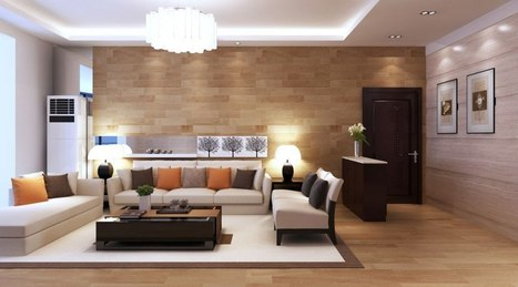 Latest Basement Family Rooms<br/> Design Trends | News Info | Scoop.it