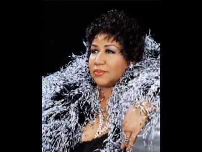Aretha Franklin (The Goddess of Music) - Until You Come Back to Me - YouTube | fitness, health,news&music | Scoop.it