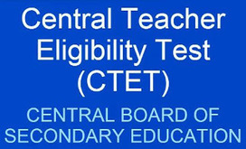 CTET Answer Key 2015 | Education | Scoop.it