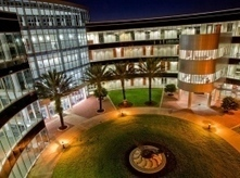 Research funding cuts impact university - Central Florida Future | Researching Higher Education research impact | Scoop.it