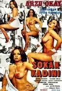 Sokak Kadını Arzu Okay Film izle | filmifullizler | Scoop.it