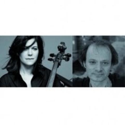 (agenda) 16 novembre, Paris, Sonia Wieder-Atherton & André Markowicz – Requiem d'Anna Akhmatova | Poezibao | Scoop.it