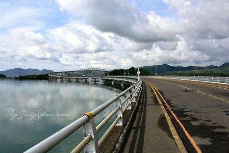 Samar | Wanderful Together | Philippine Travel | Scoop.it
