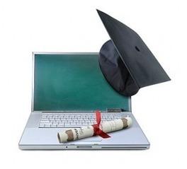 RECURSOS PARA DOCENTES : Páginas web con contenidos educativos | Educación y TIC | Scoop.it