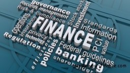 Ride on Your Finance, Don't Let It Ride on You - Manage Your Finance | Manage Your Finance | Scoop.it