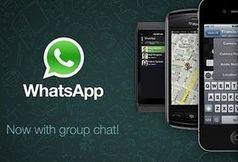 Whatsapp, de pago tambien en Android - valenciaplaza.com | Aplicaciones SmartPhones | Scoop.it