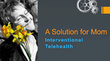 The Sounds of Interventional TeleHealth | CareCycle Solutions | Disaster  & Humanitarian Response | Scoop.it