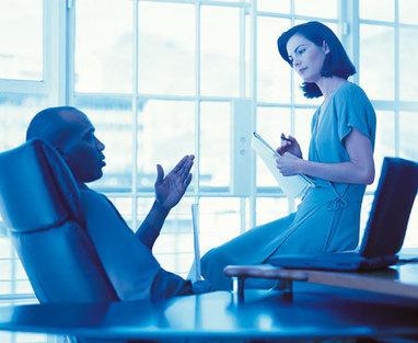 La importancia de la comunicación para mejorar un negocio - ITespresso.es | Capacitación VIVRE | Scoop.it