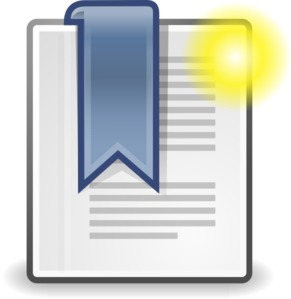 Друштвено обележавање | Kako organizovati dodatnu nastavu iz informatike | Scoop.it