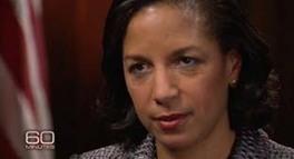 Susan Rice [ AKA Gaddafi Mercenaries Inventor]  defends Benghazi interviews #Libya #UN #US | Saif al Islam | Scoop.it