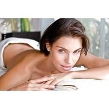 Modelage 50 minutes - 78,00 € | Chèques cadeau Escapade en Champagne ® | Scoop.it