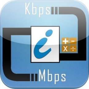 iDownloadCalc | iOS Development service USA | Scoop.it
