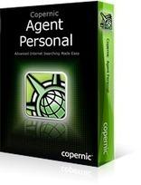 Copernic Agent Personal - Advanced Internet Searching Made Easy | Herramientas educación LGV | Scoop.it
