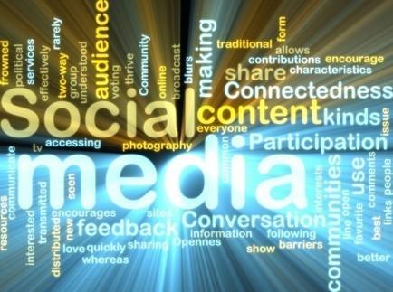 L'importanza Di Monitorare I Social Media: 7 Step Essenziali | Social Media and Digital Communication | Scoop.it