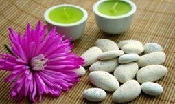 Ayurvedic Medicines for Sexual Problem | Ayurveda and Sex | Scoop.it