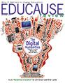 Competency-Based Education Programs versus Traditional Data Management (EDUCAUSE Review) | EDUCAUSE.edu | Aprendiendo a Distancia | Scoop.it