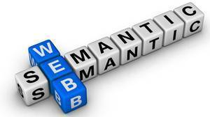 Developing user-friendly tools to create Semantic Web content | Web Content Strategy | Scoop.it