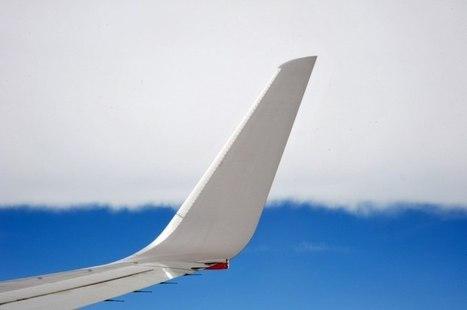 L'aviation commerciale est centenaire ce 1er janvier 2014 - Deplacements Pros | Aviation & Espace | Scoop.it