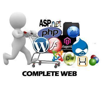Web Development Company in Delhi   Web Development Company in Delhi   Scoop.it