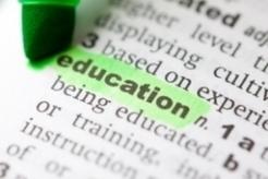 Teaching vocabulary | ESOL Nexus | Education | Scoop.it