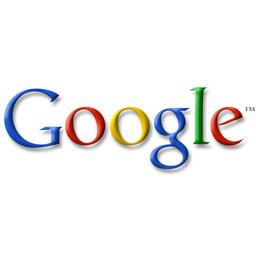 Être premier sur Google, les arnaques au référencement ! | Référencement et Webmarketing | Scoop.it