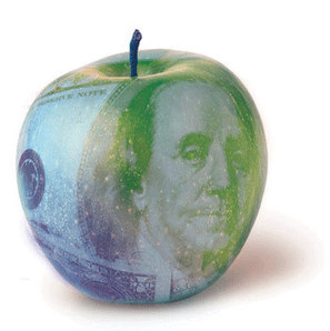 Avoiding excessive student loans takes work - State Journal | Student Loan Relief | Scoop.it