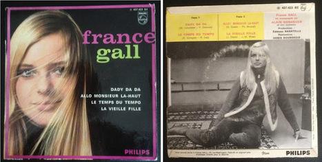 Such Good Sixties | Instants Femmes | Scoop.it