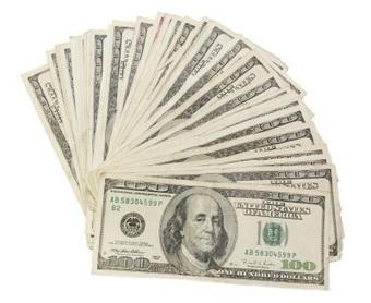 4 Tips for Managing Cash Flow - CEDIA Blog | Cash Consultant | Scoop.it