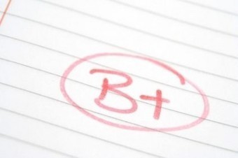Professor Builds Tool That Automatically Grades Writing Assignments | Edudemic | Aprendiendo a Distancia | Scoop.it