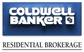 Coldwell Banker Residential Brokerage in Chicago Makes Acquisition   Real Estate Plus+ Daily News   Scoop.it