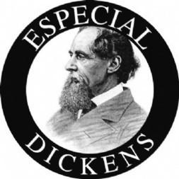 El novelista democrático - Diario EL PAIS - Montevideo - Uruguay | Libros y Autores | Scoop.it