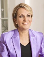 Françoise Gri - Quand le client devient média | News de la relation client | Scoop.it