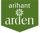 Arihant Arden residential projects in Noida Extension | Brain guru | Scoop.it