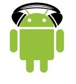 Tips Optimalkan Headset Android - Tips Droid - info   tips   tutorial   android   Tips Droid - info   tips   tutorial   apk   developing android   Scoop.it