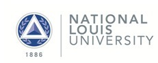 NLU iPad Project | Web Tools for Education | Scoop.it
