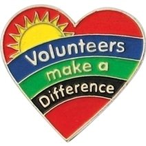 Volunteer Information - Grand View Elementary School Library | School Library | Scoop.it