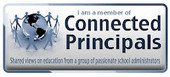 Burlington High School Principal's Blog: iPad Initiative Info. | iPad for School Administrators | Scoop.it