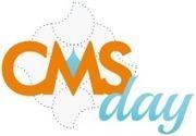 Les rencontres du CMSday 2013 en streaming le 25 juin | Communication 2.0 (référencement, web rédaction, logiciels libres, web marketing, web stratégie, réseaux, animations de communautés ...) | Scoop.it