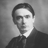 Donald Clark Plan B: Steiner (1861-1925) mysticism, three 7 year stages & eurythmics | Educación a Distancia y TIC | Scoop.it