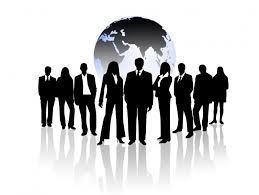 Best Overseas Job Consultants in Bangalore | Executive Recruiting | Scoop.it