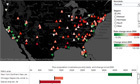 America's poorest poor: the best and worst cities   Sustainable Futures   Scoop.it