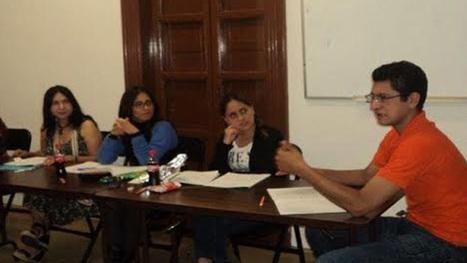 Consolida Sepsol espacios de participación ciudadana | Actores de Cambio | Scoop.it