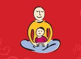 Meditation for Kids: A Short Video Guide - About Meditation | About Meditation | Scoop.it