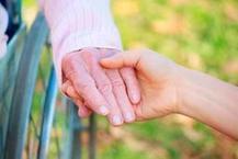 """Pensions et soins de santé: """"Le système va devenir impayable""""   Belgitude   Scoop.it"""