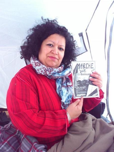25A : Le réveil | #marchedesbanlieues -> #occupynnocents | Scoop.it