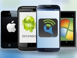 Download Call App for Android, iPhone App to Call | Tag Calls | Cheap International Calls Services | Scoop.it