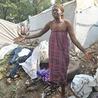 The Haitian Experience
