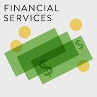 Principios de los servicios financieros - Alianza Superior | Principios de los servicios financieros | Scoop.it