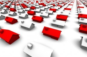 Market Stabilizing? Home Inventories Fall by Nearly 20% | Real Estate Plus+ Daily News | Scoop.it